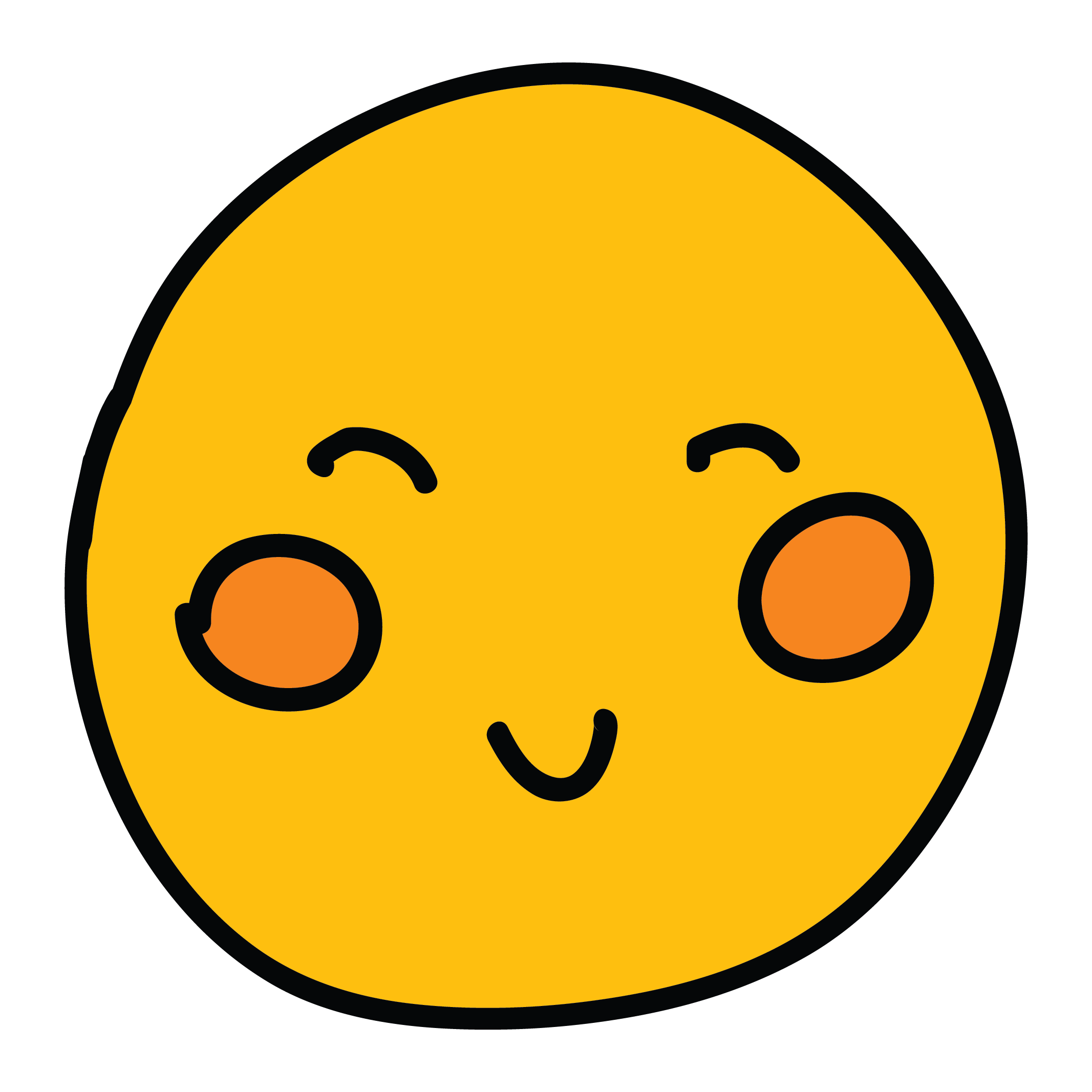Doodle Icons-31